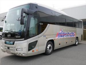 大型バス_R